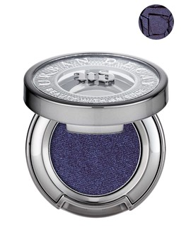 Eyeshadow Compact   Plague by Urban Decay
