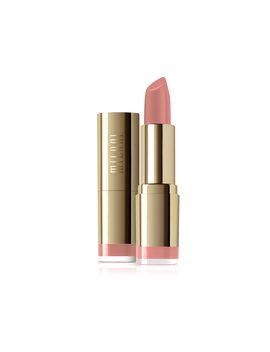 Color Statement Matte Lipstick Love This In 69 Matte Beauty!Dreakendrick New Jersey I Hate Lipstick. It Never Looks Good On Me, But Mc123 Texas I Would Like To Keep This A Secret Cleo Catskills Favorite Bullet Lipstick!Leahleahbobeah Connecticut I Would Definitel... by Milani