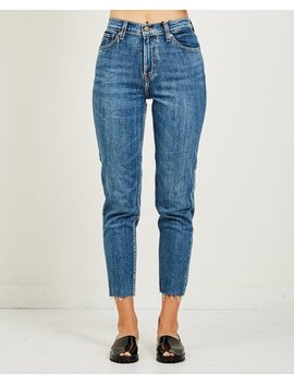 Levi's Mom Water<Less Jeans   Mom's The Way by Garmentory