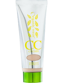 Organic Wear 100 Percents Natural Origin Cc Cream Spf 20 by Physicians Formula