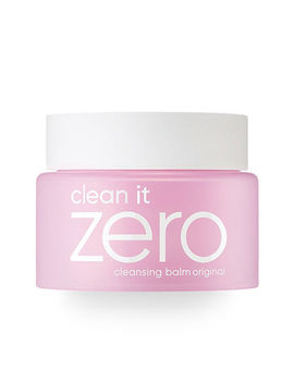[Banila Co.] Clean It Zero Cleansing Balm Original 100ml by Banila Co
