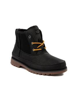 Youth/Tween Ugg® Bradley Boot by Ugg
