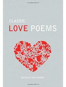 Classic Love Poems by Amazon
