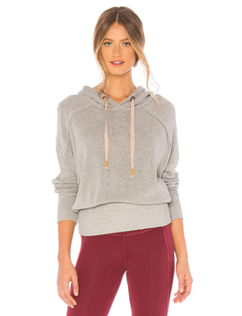 Movement Ready Go Hoodie by Free People