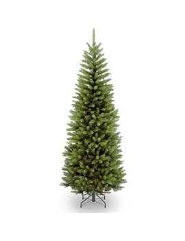 6' Kingswood Fir Pencil Tree by National Tree