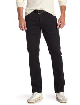 Bedford Corduroy Pants by Bonobos