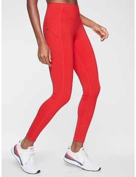 Contender Tight by Athleta