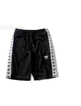Stussy Shorts Pants Men Skateboard Brand Beach Shorts 9 by I Offer