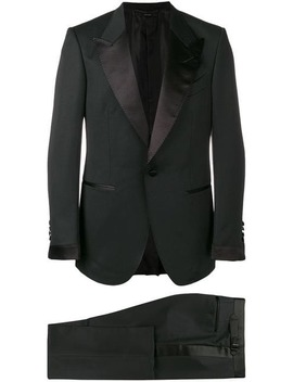 Tuxedo Jacket by Tom Ford