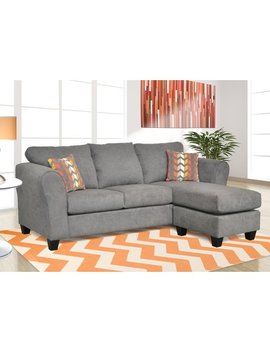 Zipcode Design Dominey Sectional & Reviews by Zipcode Design