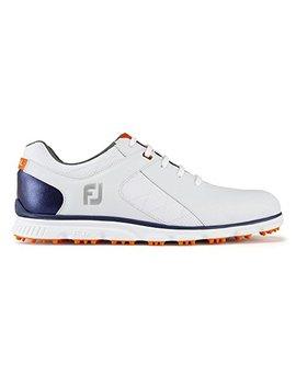 Foot Joy Mens Pro Sl by Foot Joy
