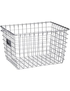 Spectrum® Basket™ Small Storage Basket™ by Spectrum Diversified Designs