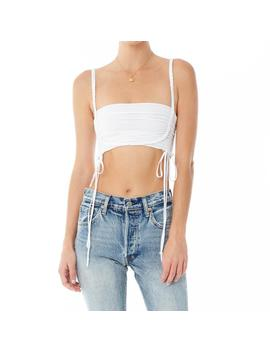 Artemis Top by Are You Am I