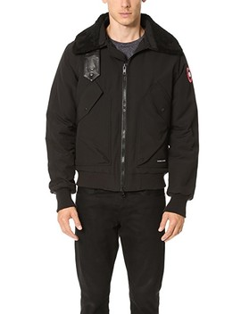 Bromley Bomber by Canada Goose
