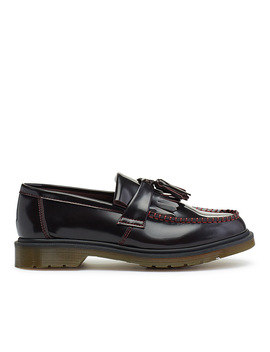 Adrian Arcadia Loafers Men by Dr. Martens