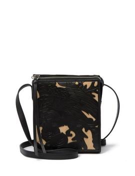 Sara Bag by Elizabeth And James