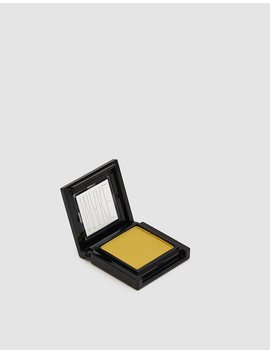Matte Finish Eyeshadow In Palermo by Make