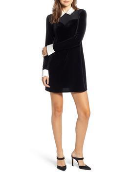 dealer-shift-dress by bailey-44