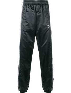 Sports Pants by Adidas Originals By Alexander Wang