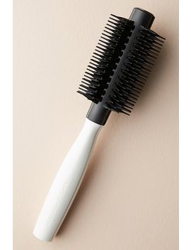 Tangle Teezer Small Blow Styling Round Tool by Tangle Teezer