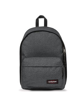 Eastpak Out Of Office Rucksack, 44 Cm, 27 L, Grau (Black Denim) by Amazon