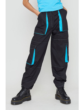 Freeway Pant by The Ragged Priest