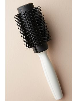 Tangle Teezer Large Blow Styling Round Tool by Tangle Teezer