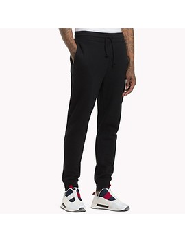 Tommy Classics Sweatpant by Tommy Hilfiger