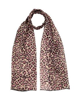 Givenchy Scarves   Accessories by Givenchy