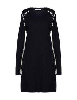 ChloÉ Knit Dress   Dresses by ChloÉ
