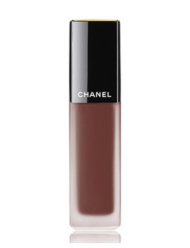 Rouge Allure Ink Matte Liquid Lip Colour by Neiman Marcus