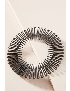 Comb Headband by Anthropologie