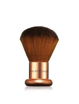 Bronzing Brush by The Body Shop