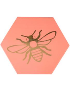Honey by Lush Fresh Handmade Cosmetics