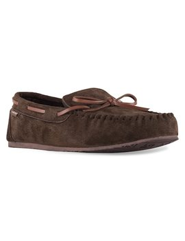 Lamo Aiden Men's Moccasins by Kohl's