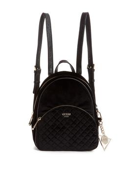 One Girl Mini Backpack by Guess