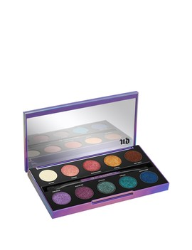 Ud Afterdark Eyeshadow Palette by Urban Decay