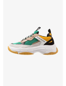 Marvin   Sneakers Laag by Calvin Klein Jeans