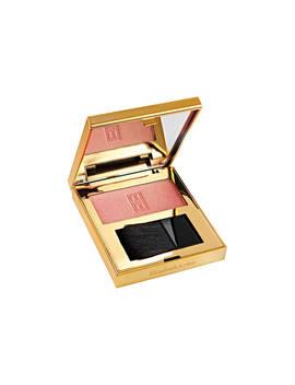 Elizabeth Arden Beautiful Colour Radiance Blush, Sunblush by Elizabeth Arden