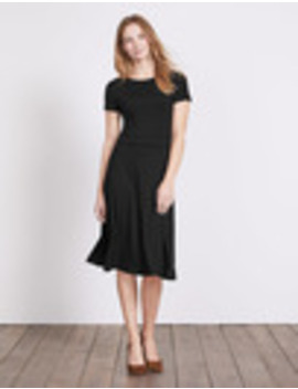 portia-jersey-dress by boden