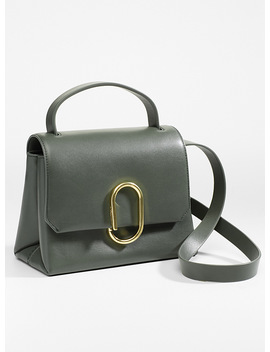 Alix Mini Satchel by 3.1 Phillip Lim
