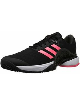 Adidas  Men's Barricade 2018 Tennis Shoe by Adidas
