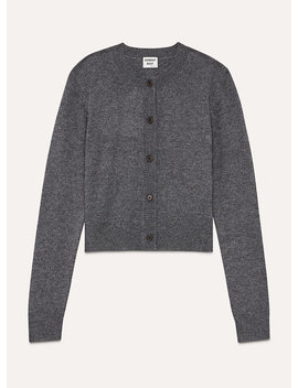 Abigail Cardigan by Sunday Best