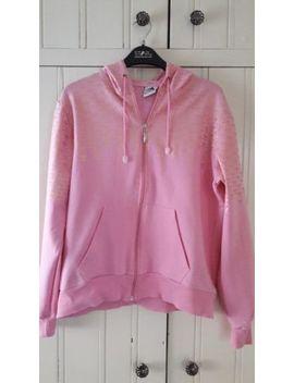 Ladies Adidas Jacket by Ebay Seller