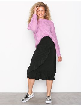 Givi A Skirt by Sisters Point