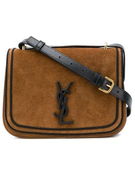Crossbody Bag by Saint Laurent