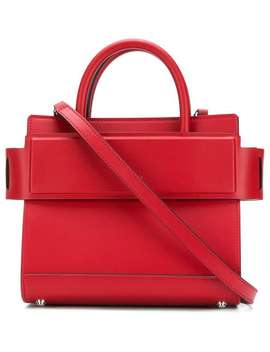 Small Horizon Bag by Givenchy