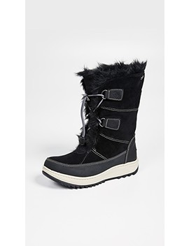 powder-valley-boots by sperry