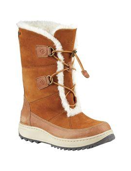 Powder Valley Winter Boot   Women's by Sperry Top Sider