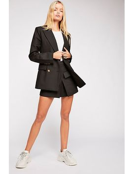 Sabine Suit Set by Free People